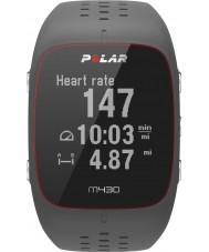 Polar 90066337 Reloj inteligente M430