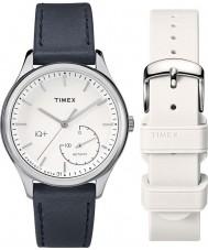 Timex TWG013700 Ladies iq move smartwatch