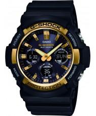 Casio GAW-100G-1AER Mens g-shock reloj
