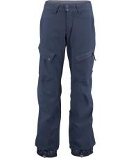 Oneill Mens jones sync pantalones de esquí