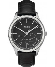 Timex TW2P93200 Mens iq move smartwatch