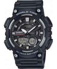 Casio AEQ-110W-1AVEF Reloj de colección para hombre