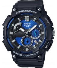 Casio MCW-200H-2AVEF Reloj de colección para hombre