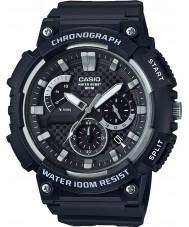 Casio MCW-200H-1AVEF Reloj de colección para hombre