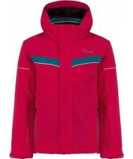Dare2b DKP323-5BGC03 Niños asesorados chaqueta duquesa - 3-4 años
