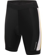 Dare2b Pantalones cortos del ciclo del apaciguador del Mens
