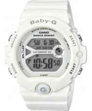 Casio BG-6903-7BER Reloj baby-g de mujer
