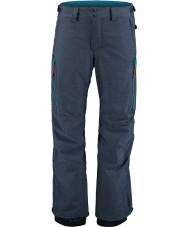 Oneill Pantalones de esquí para hombre