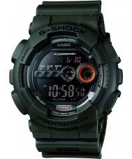 Casio GD-100MS-3ER Reloj g-shock para hombre