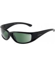 Dirty Dog 52844 gafas de sol negras banger