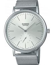 Casio LTP-E148M-7AEF Reloj de colección