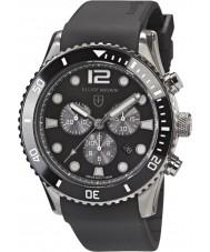 Elliot Brown 929-010-R09 Reloj para hombre bloxworth