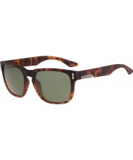 Dragon Mens dr513smonarch gafas de sol tortuga mate