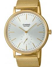 Casio LTP-E148MG-7AEF Reloj de colección