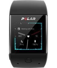 Polar 90061185 Reloj inteligente M600