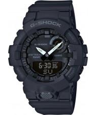 Casio GBA-800-1AER Reloj g-shock para hombre