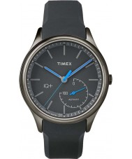 Timex TW2P94900 Mens iq move smartwatch