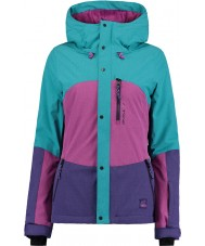 Oneill 7P5016-4079-XL Chaqueta coral mujer
