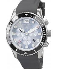 Elliot Brown 929-011-R10 Reloj para hombre bloxworth