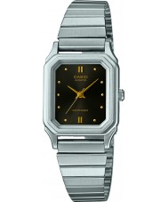 Casio LQ-400D-1AEF Reloj de colección para mujer