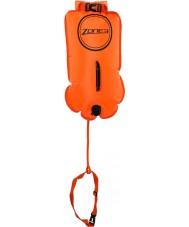 Zone3 SA18SBDB113-28L-Z14419 28l bolsa seca