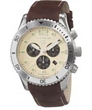 Elliot Brown 929-014-L18 Reloj para hombre bloxworth