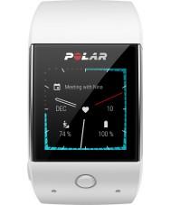 Polar 90062397 Reloj inteligente M600