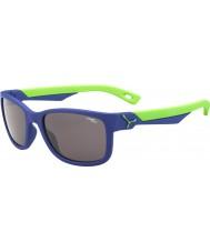 Cebe Cbavat3 avatar blue sunglasses