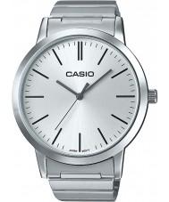 Casio LTP-E118D-7AEF Reloj para mujer
