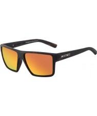 Dirty Dog 53486 gafas de sol de concha de ruido