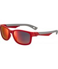 Cebe Cbavat7 avatar gafas de sol rojas