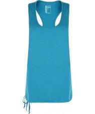 Dare2b Ladies activate esmalte azul marl singulet