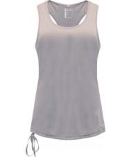 Dare2b Ladies activise ash gris marl singlet
