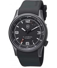 Elliot Brown 305-001-R06 reloj para hombre tyneham