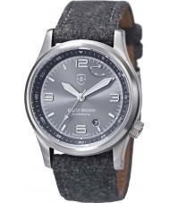 Elliot Brown 305-002-F01 reloj para hombre tyneham