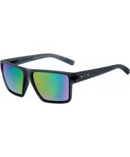 Dirty Dog 53485 gafas de sol negras de ruido
