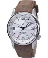 Elliot Brown 305-003-L12 reloj para hombre tyneham