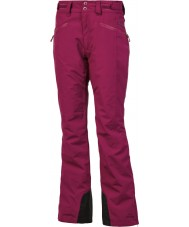 Protest 4610100-932-XL-42 Pantalones de esquí kensington para mujer