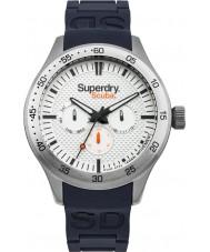 Superdry SYG210U Reloj de buceo