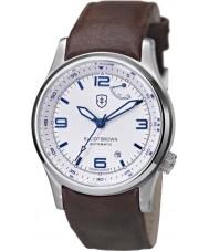 Elliot Brown 305-004-L14 reloj para hombre tyneham