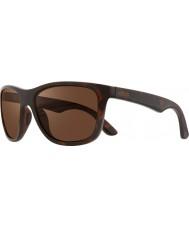 Revo Re1001 12br 57 otis gafas de sol