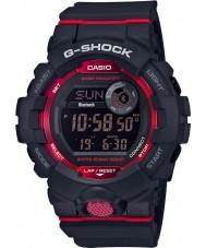 Casio GBD-800-1ER Reloj inteligente g-shock para hombre