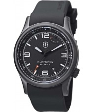 Elliot Brown 305-D01-R06 reloj para hombre tyneham