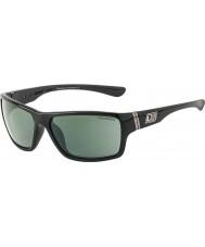 Dirty Dog 53346 gafas de sol negras tormenta