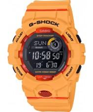 Casio GBD-800-4ER Reloj inteligente g-shock para hombre
