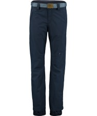 Oneill 7P8012-5056-S Pantalones de esquí estrella de mujer