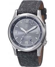 Elliot Brown 305-D02-F01 reloj para hombre tyneham