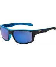 Dirty Dog 53353 gafas de sol negras
