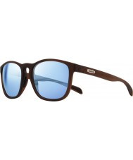 Revo Re5019 02bl 55 hansen gafas de sol