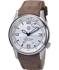 Elliot Brown 305-D03-L12 reloj para hombre tyneham